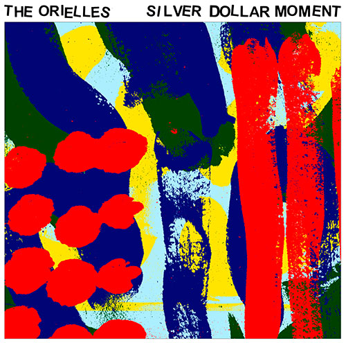 The Orielles announce debut album, watch new video here