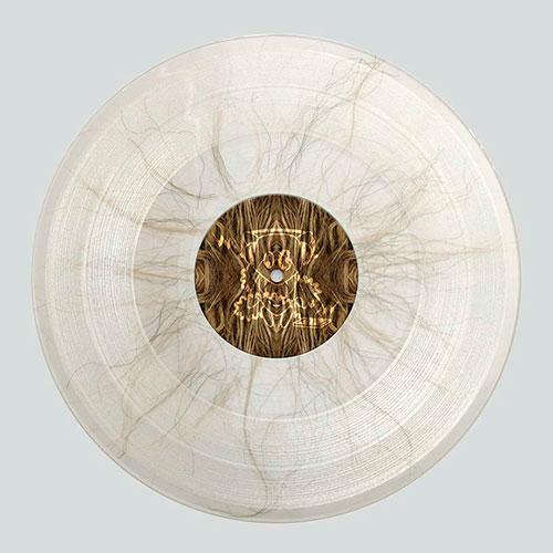 Super Furry Animals embed Yeti fur into vinyl record