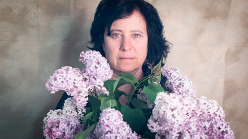 Thalia Zedek announces new album and shares J Mascis track