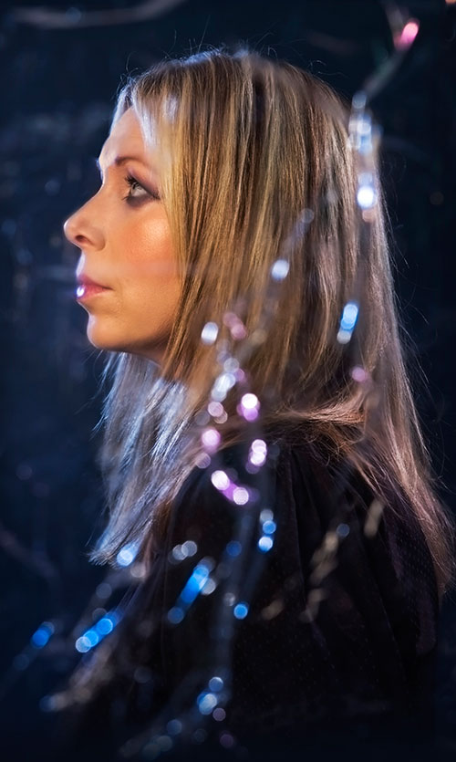 Jane Weaver reveals Sex Swing remix - listen here