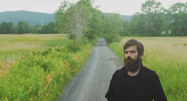 Titus Andronicus A Productive Cough: The Documentary
