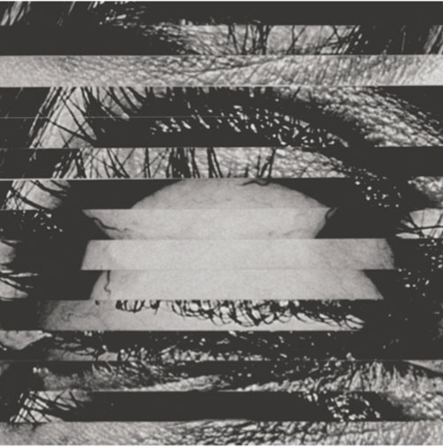 A Place To Bury Strangers announce remix album and share track
