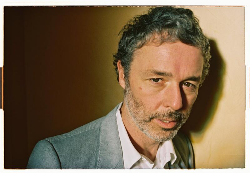 Baxter Dury shares Jarvis Cocker remix of 'Miami' listen here