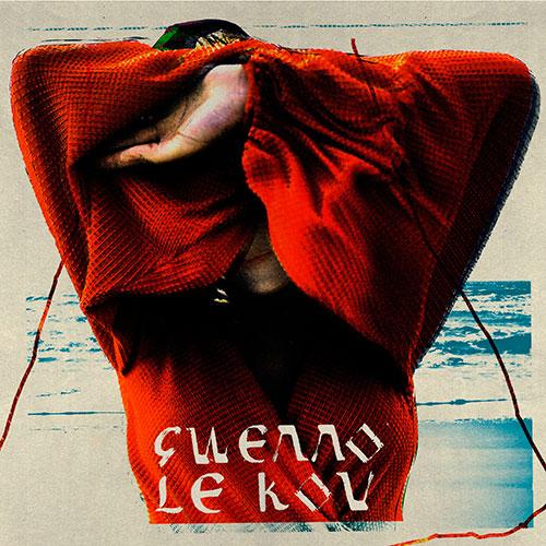 Gwenno announces new album, watch trailer here