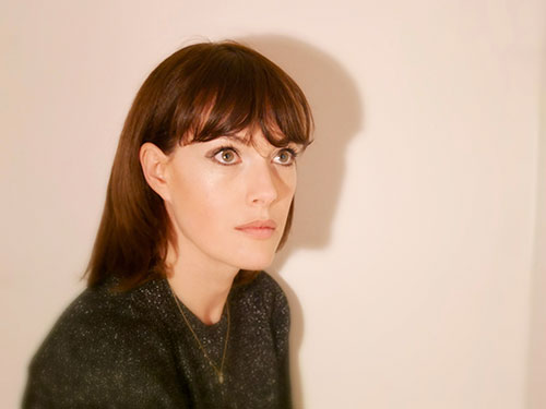 Gwenno announces UK tour and shares Jools Holland performance