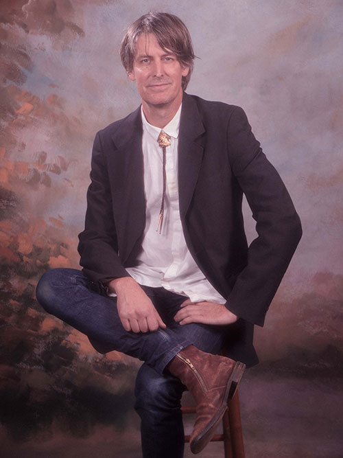 Stephen Malkmus announces new solo album 'Groove Denied'