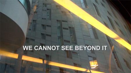Massive Attack announce audio visual show for Mezzanine tour