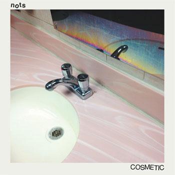 Nots - Cosmetic